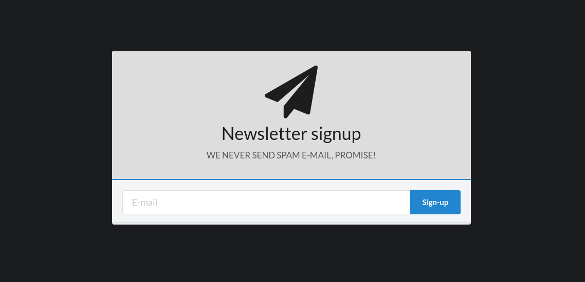 slide-newsletter-signup
