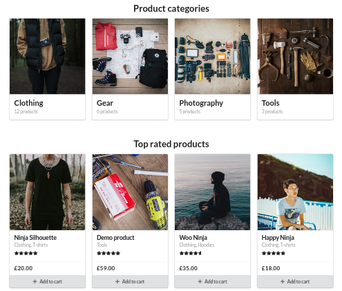 woocommerce-products-2